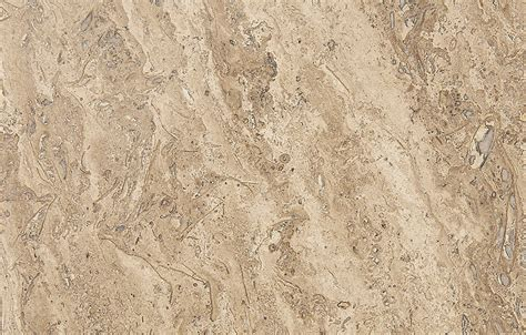 noce travertine tile image gallery noche travertine