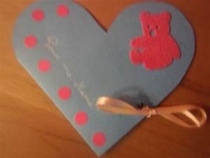 Cadeau D Anniversaire Pour Papa : bricolage idee cadeau papa maman page 4 ~ Dallasstarsshop.com Idées de Décoration