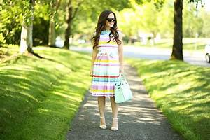 6 places to find a great summer dress. (on any budget ...