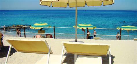 Villaggio Gabbiano Tropea - villaggio il gabbiano tropea villaggio hotel 4 stelle sul
