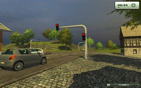 what bulbs do salt ls fs 2013 map lights v 2 0 scripts mod für farming