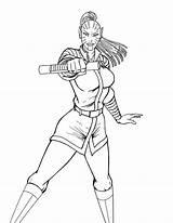Coloring Wars Star Jedi Knight Deviantart Lineart Knights Juhani Josephb222 Republic Fc01 Sketch Salvo Kotor sketch template