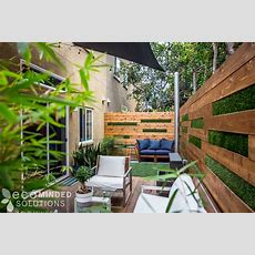 Landscaping Privacy Ideas Screening Plants, Trees, Fences