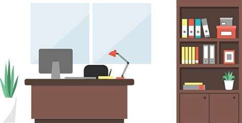 Office Window Cleaning Checklist   Scott & Sons