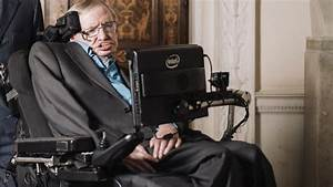 Stephen Hawking House Cambridge : stephen hawking who examined the universe and explained black holes dies at 76 international ~ Bigdaddyawards.com Haus und Dekorationen