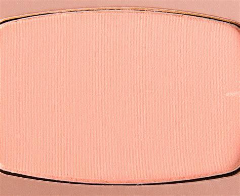 bare minerals colors bareminerals the color compatibles palette review photos