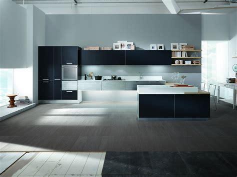 cuisine en allemand fabricant meuble cuisine allemand ohhkitchen com