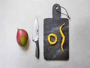 Acai Bowl Rezept Kitchen Stories Mango Chia Pudding Rezept Mit Kitchen Stories