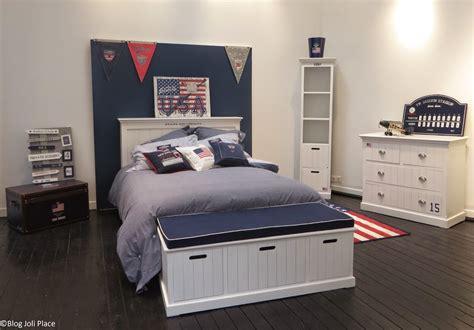 chambre deco decoration chambre style usa