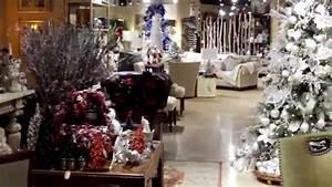CHRISTMAS DECORATING SERVICES, CHRISTMAS DECOR STORE