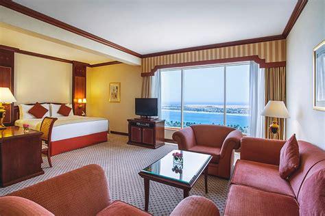 Hotel Abu Dhabi Corniche by Corniche Hotel Abu Dhabi 5 Luxurios Hotel In Abu Dhabi