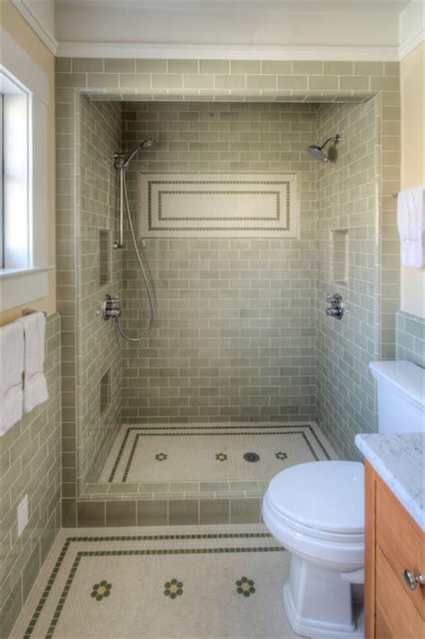 craftsman remodel craftsman bathroom san francisco