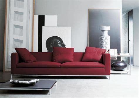 Rosie B Home Interiors : Sofa Ideas