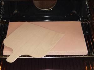 Pelle A Pizza Castorama : pierres pizza xxl la maison de la pierre pizza ~ Dailycaller-alerts.com Idées de Décoration