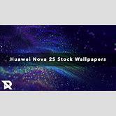 huawei-stock
