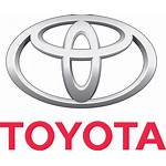 Toyota Transparent Freeiconspng Background