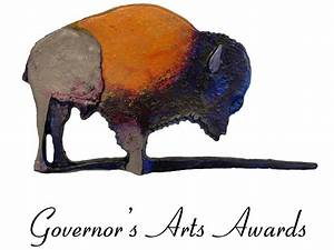 2016 Governor's Arts Awards winners announced - Wyoming ...