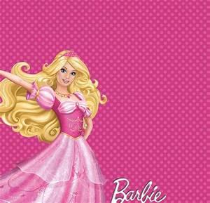 35 Best Cute Barbies Dolls HD Wallpapers & Background