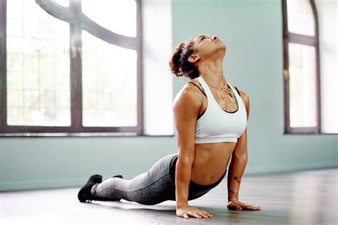 truth  sweating   toxins  bikram yoga