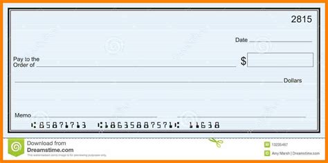 fillable blank check template editable blank check template release helendearest beauteous fillable mommymotivation