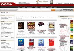 Bücher Auf Rechnung Bestellen : wo b cher auf rechnung online kaufen bestellen ~ Themetempest.com Abrechnung