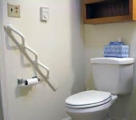 63 best images about senior bathroom on pinterest With senior bathrooms