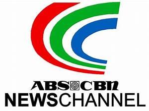 DigInPix - Entité - ABS-CBN News