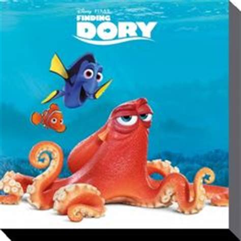 voir regarder finding nemo film streaming vf complet complet regarder ou t 233 l 233 charger rio 2 streaming film en
