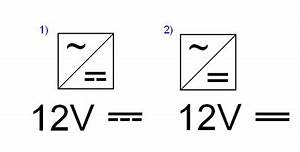 Unterschied Wechselstrom Gleichstrom : gleichstrom wechselstrom unterschied was ist der unterschied zwischen gleichstrom und ~ Frokenaadalensverden.com Haus und Dekorationen