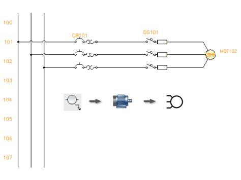 Mf 282 Wiring Diagram by Water Heater Symbol Autocad Autocad Design Pallet Workshop