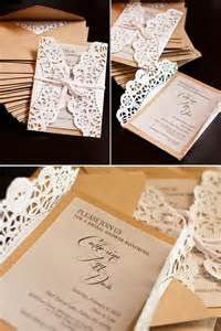 cheap printed wedding programs invitaciones para bautizo estilo vintage imagui