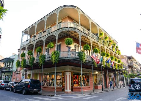 New Orleans Images New Orleans Louisiana