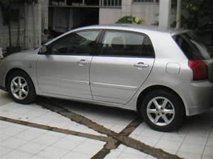 Demarche Achat Voiture Occasion : achat voiture d occasion au cameroun ~ Gottalentnigeria.com Avis de Voitures