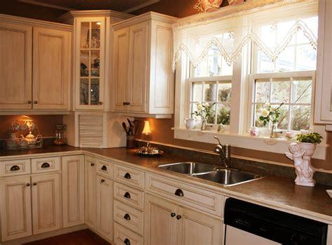 upper corner kitchen cabinet ideas home design