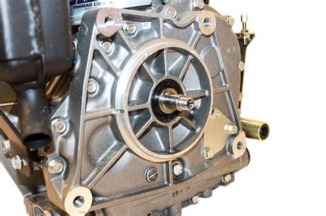 Yanmar Diesel Engine 4 4hp 3600rpm 1 Cylinder Diesel $ Www