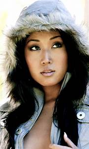 Mari Takahashi. She looks so beautiful!!! | Smosh Game ...