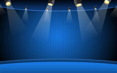 spotlights wallpaper  background image  id
