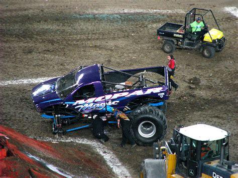 monster truck shows in florida monster jam raymond james stadium ta fl 142