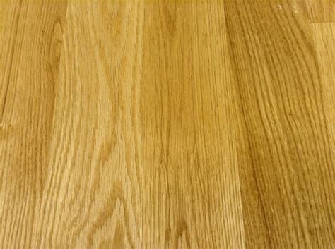 flat floors standard flat flooring maina hardwoods