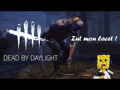 Dead By Daylight Memes - compilation j ai eu un peu peur quand m 234 me dead by daylight youtube