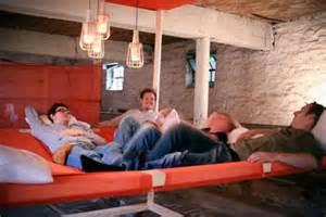 tag agency hammocks lounging large koala 45 oversized hammock bed