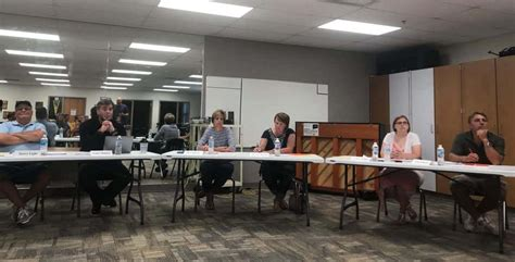 West Central Valley Moves Forward On Childcare Program In