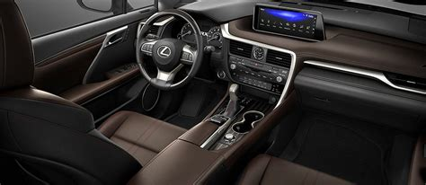 lexus interior colors thoughts on interior colors noble brown club lexus forums