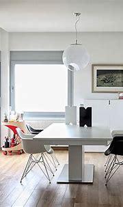 BEE HOUSE | T Square Architects - Αρχιτεκτονικό Γραφείο