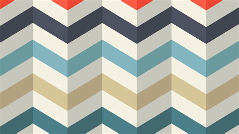 Wallpaper Pattern by Wallpaper Patterns Colorful Modern Material Folded
