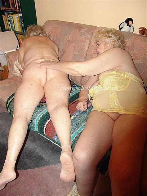 Oma Geil Free Gallery Yo Grannies Photos Porno Photos Xxx Images Sexe