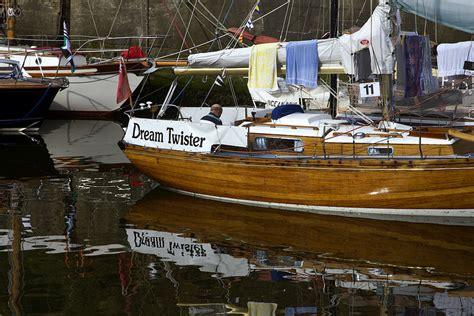 Volvo Boat Repair Near Me by Boat Repair Near Me Mechanic Advisor
