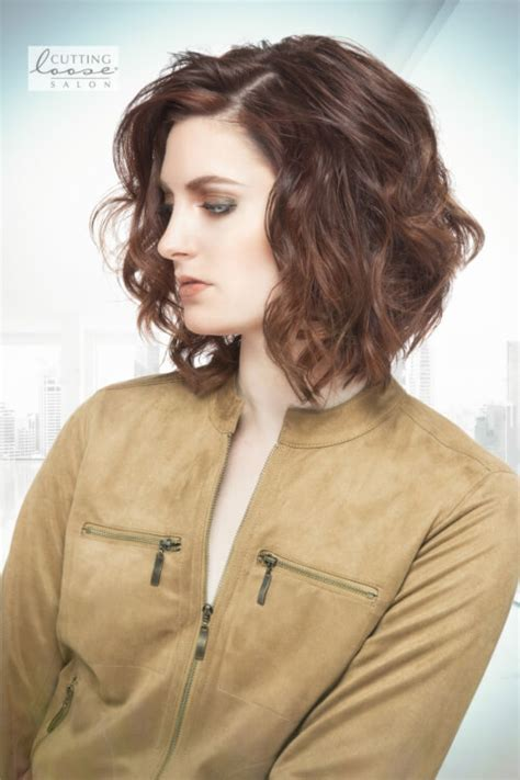 surprising hairstyles haircuts  thin hair step