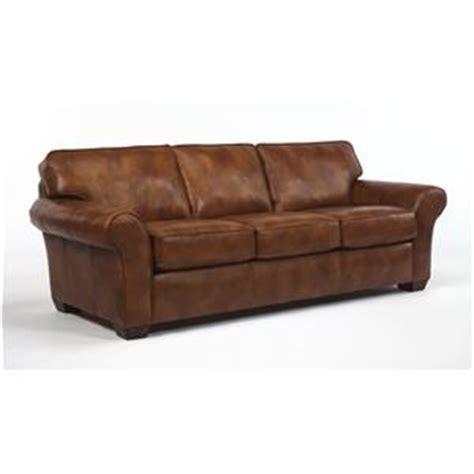 Flexsteel Vail Conversation Sofa by Flexsteel Vail 91 Quot Vail Three Cushion Sofa Godby Home