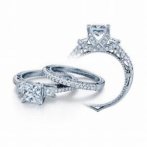 207 best verragio images on pinterest engagements With verragio wedding ring sets
